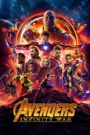 Télécharger Avengers: Infinity War film complet DVDRip Gratuit Ou Streaming VF